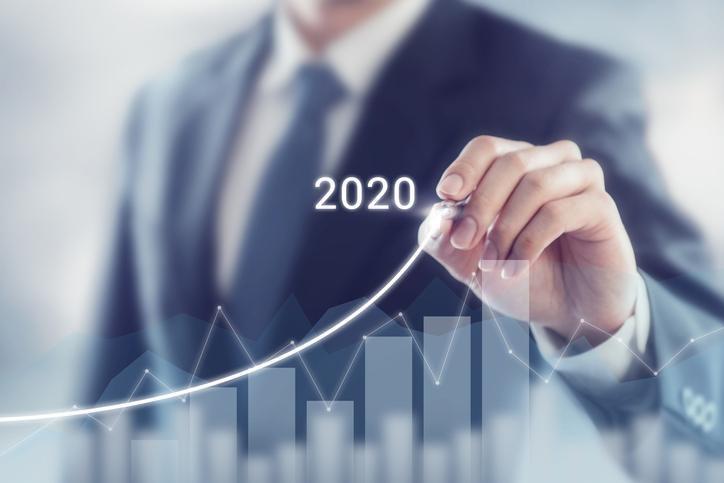 5 Digital Marketing Predictions for 2020
